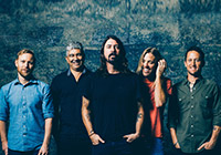 2015_FooFighters_WS_200x140px_01_29.jpg