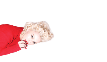 2015_Madonna_WS_370x215px_02_27.png