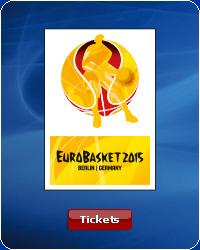 EuroBasket_WS_BT_200x250px_01_02.jpg