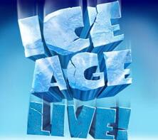 Ice Age Homepage.jpg