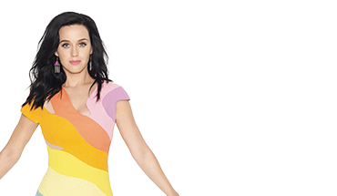 Katy_Perry_WS_370x215px_02_08.png