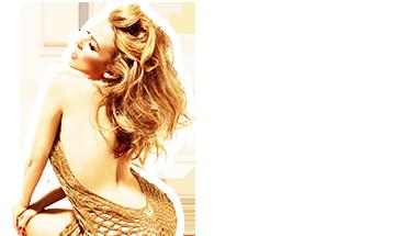 Kylie_Minogue_WS_370x215px_Carbonhouse.png
