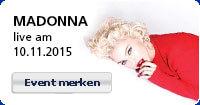Madonna_WS_TB_NEU_200x114.jpg