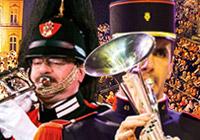 Musikparade_WS_200x140px_01_08.jpg