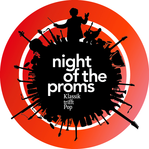 O2 world berlin night of the proms 2015 for Mercedes benz stadium box office hours