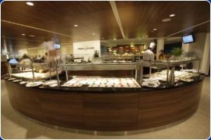 Premium Bereich Buffet2.png