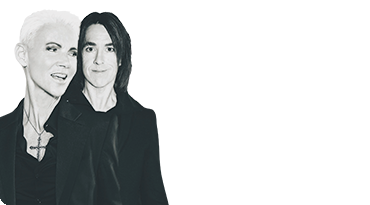 Roxette_WS_370x215px_01_09.png