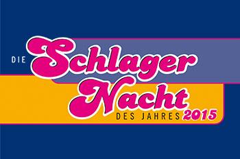 Schlagernacht_WS_350x232px_01_09.jpg