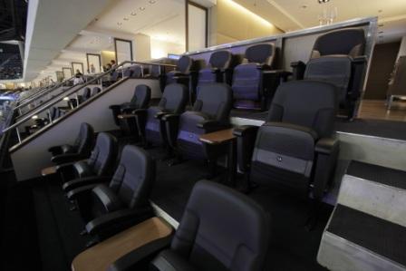 Sitze Event Suite.jpg