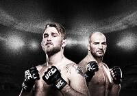 UFC_WS_200x140px_01_29.jpg