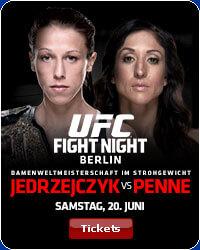 UFC_WS_BT_200x250px_01_02.jpg