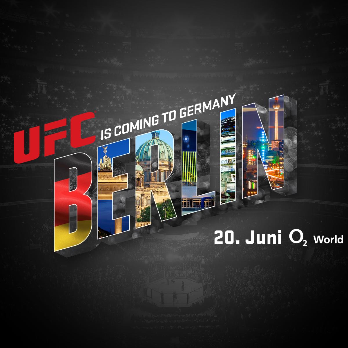 UFCisCOMING_1200x1200_Berlin_o2WLogo-1.jpg