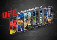 UFCisCOMING_1200x1200_Berlin_ohnedatum_200x140.jpg