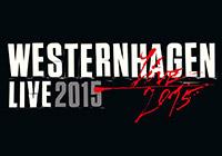 Westernhagen_WS_200x140px_01_09.jpg