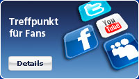 banner-social.png