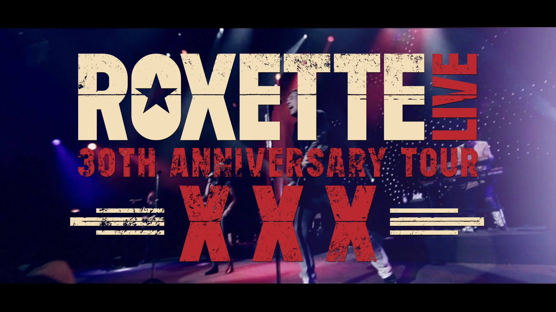 O2 world berlin roxette for Mercedes benz stadium box office hours